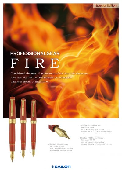Leaflet _ PG FIRE
