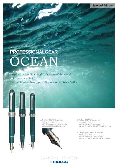 Leaflet _ PG Ocean -min
