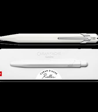 f_stylo-roller-849-vernis-blanc-avec-etui-caran-d-ache-detail0-0