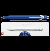 f_stylo-roller-849-vernis-bleu-avec-etui-caran-d-ache-detail0-0