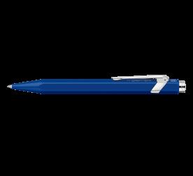 f_stylo-roller-849-vernis-bleu-avec-etui-caran-d-ache-detail1-0