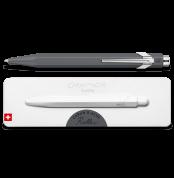 f_stylo-roller-849-vernis-gris-avec-etui-caran-d-ache-detail0-0