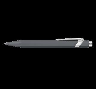 f_stylo-roller-849-vernis-gris-avec-etui-caran-d-ache-detail1-0