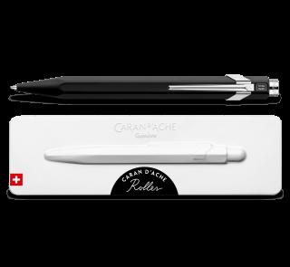 f_stylo-roller-849-vernis-noir-avec-etui-caran-d-ache-detail0-0