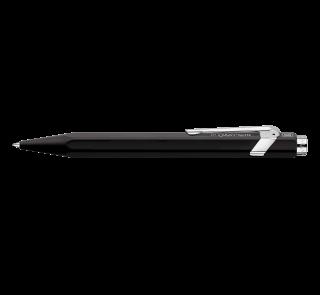 f_stylo-roller-849-vernis-noir-avec-etui-caran-d-ache-detail1-0