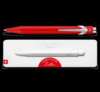 f_stylo-roller-849-vernis-rouge-avec-etui-caran-d-ache-detail0-0