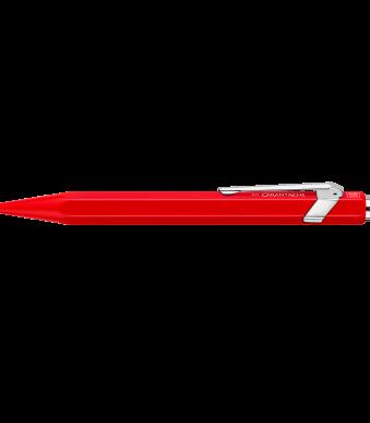 f_stylo-roller-849-vernis-rouge-avec-etui-caran-d-ache-detail1-0